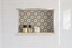 13 Three Tund bathroom products