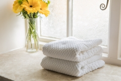 25 Three Tuns Towels